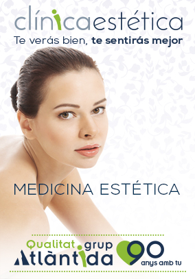CLINICA_ESTETICA_BANNER_CAMP2019_CAST_284x407_01