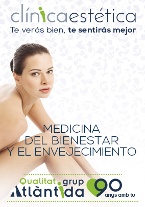 CLINICA_ESTETICA_BANNER_CAMP2019_CAST_284x407_03