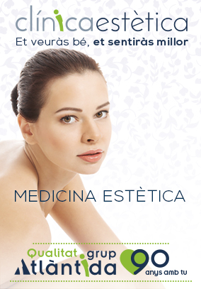 CLINICA_ESTETICA_BANNER_CAMP2019_CAT_284x407_01