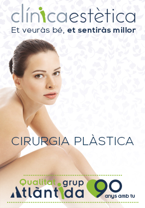 CLINICA_ESTETICA_BANNER_CAMP2019_CAT_284x407_02
