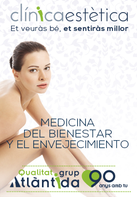 CLINICA_ESTETICA_BANNER_CAMP2019_CAT_284x407_03
