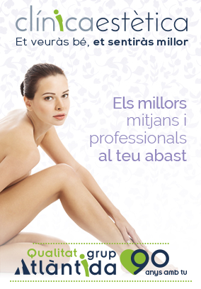 CLINICA_ESTETICA_BANNER_CAMP2019_CAT_284x407_04