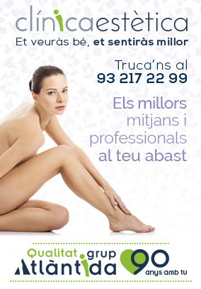 CLINICA_ESTETICA_BANNER_CAMP2019_CAT_284x407_05