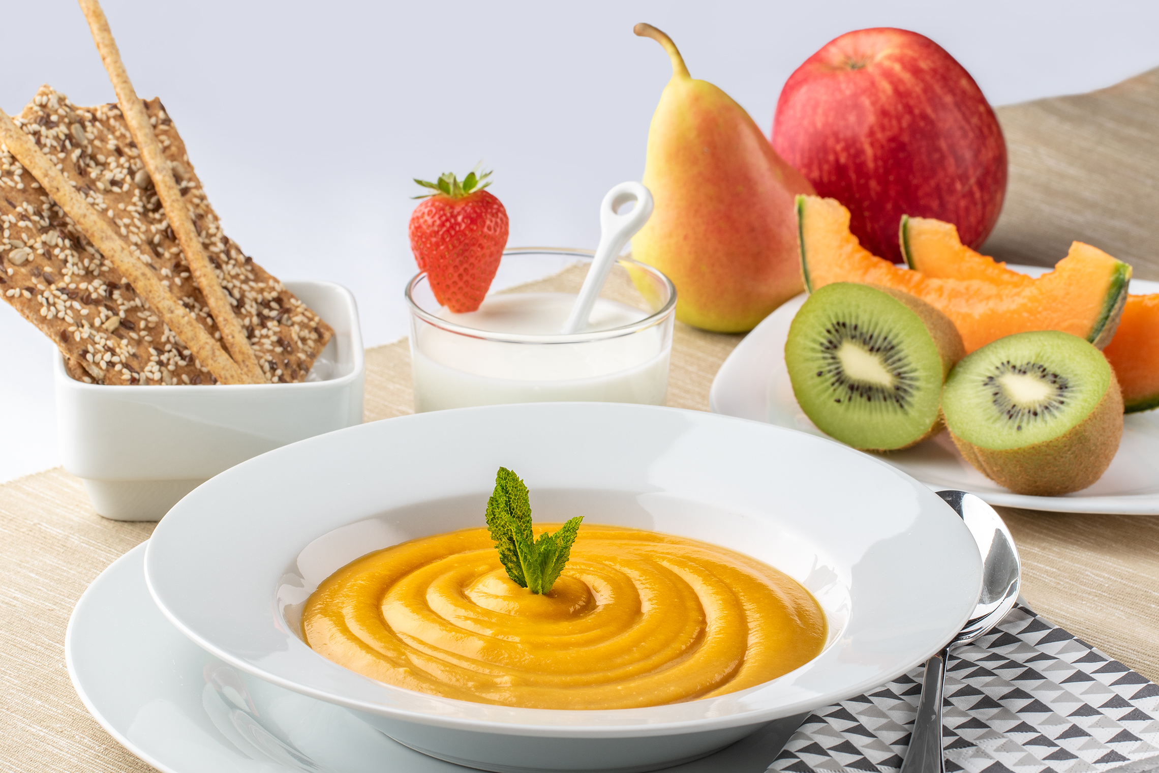 ¿Cómo optimizar con la dieta un tratamiento anticelulítico?