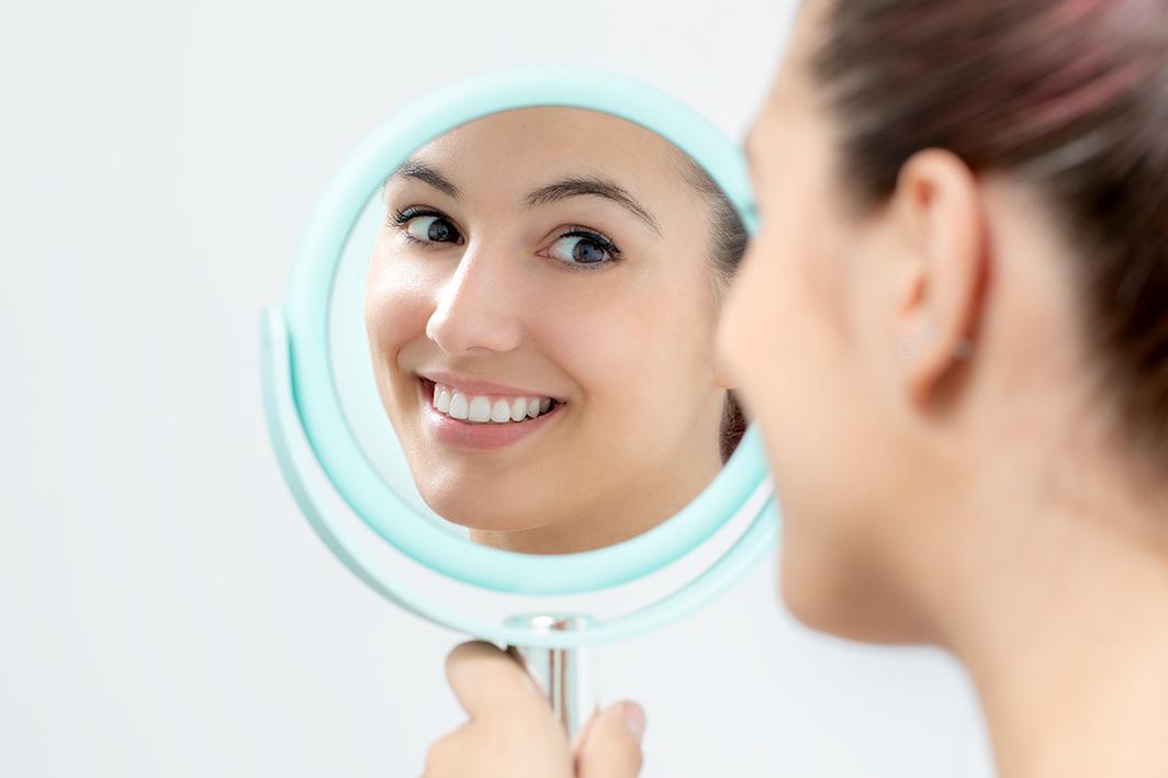 Repara tu piel después del verano