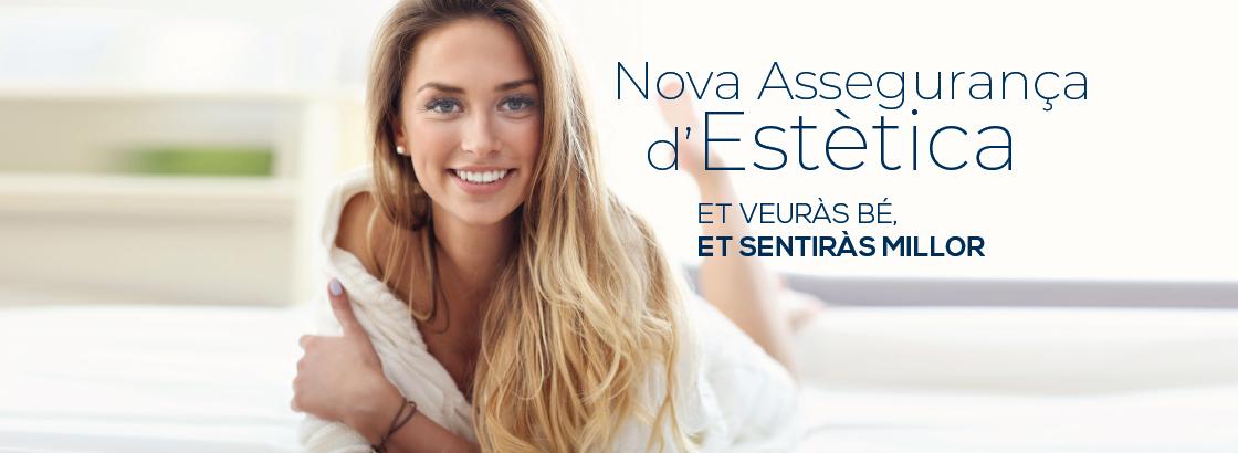 Clínica Estètica Assegurança Estètica Atlàntida_CAT_2020