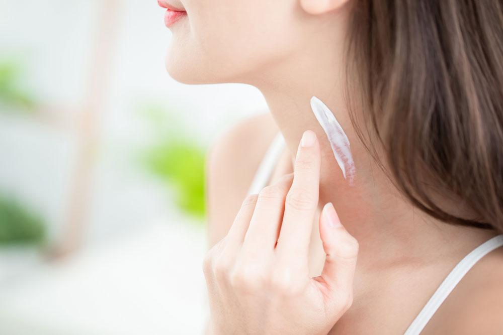 Zones oblidades: el coll i l'escot
