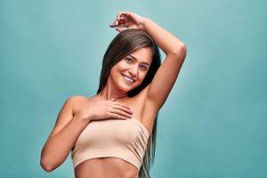 Com aconseguir una depilació eficaç