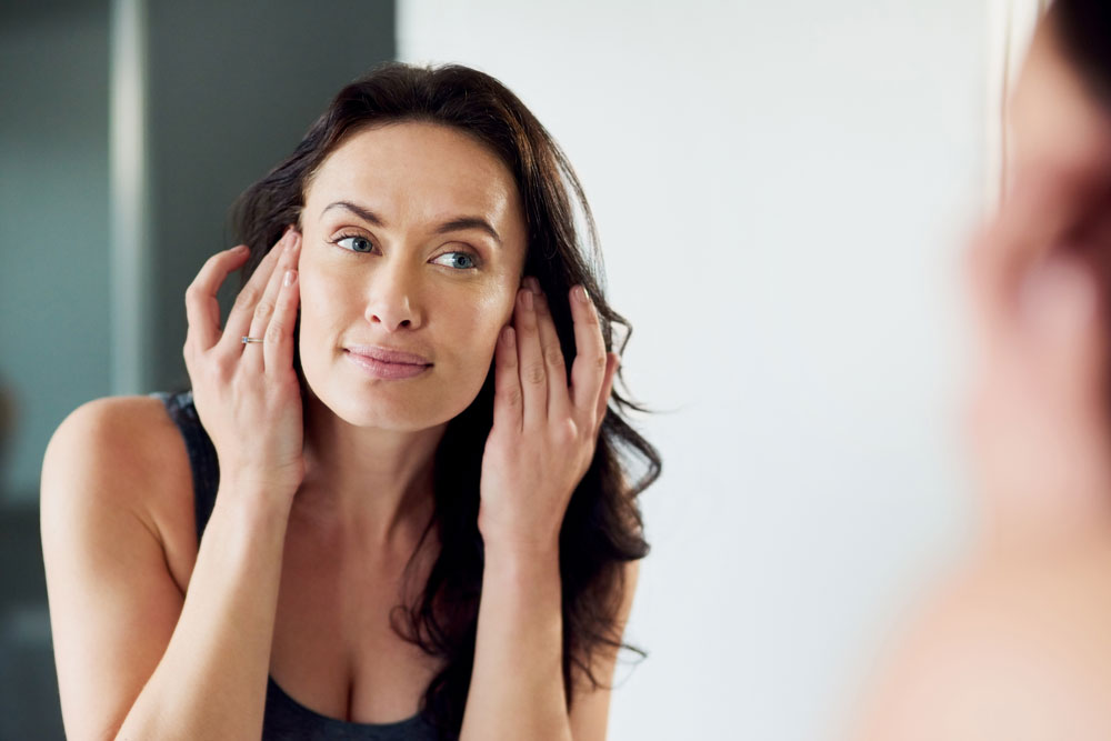 Taques a la pell: es poden eliminar?