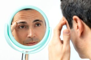 Blefaroplàstia: la solució per a les teves parpelles