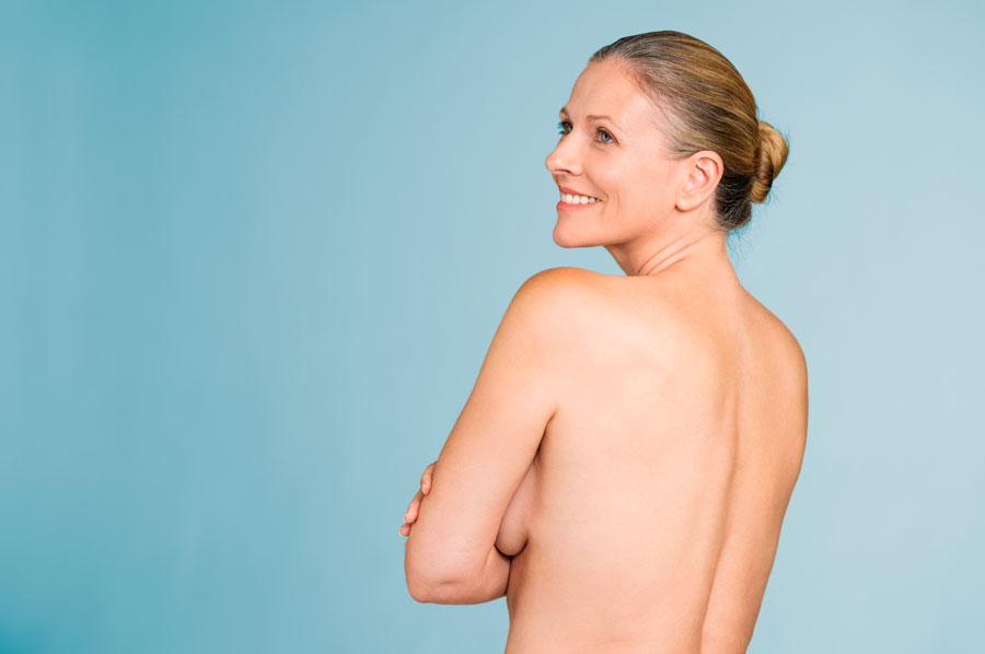 Mamoplàstia d'augment: què has de saber?